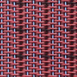 Anti static fabrics