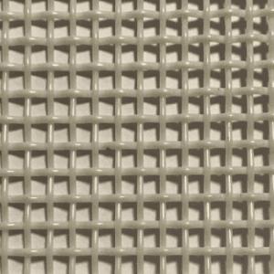 Glass fiber felt bulkhead fabrics