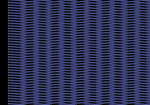 Spiral Dryer Fabrics